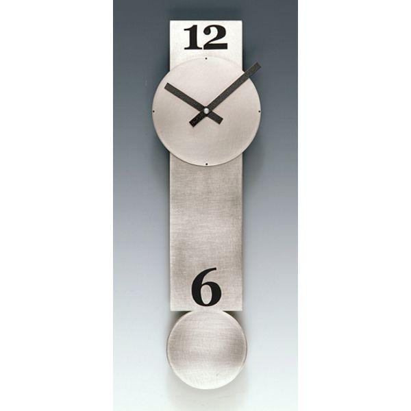 Clock 031