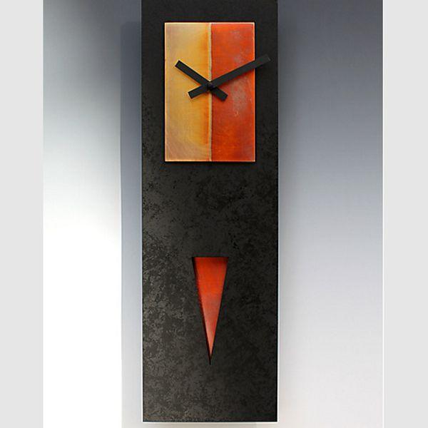 Clock 035