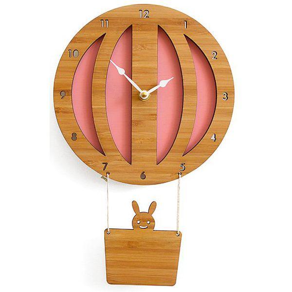 Clock 036 1