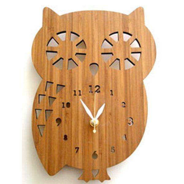 Clock 036 2