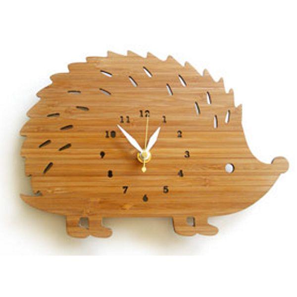 Clock 036 4