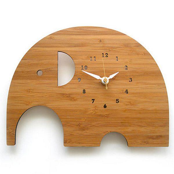 Clock 036