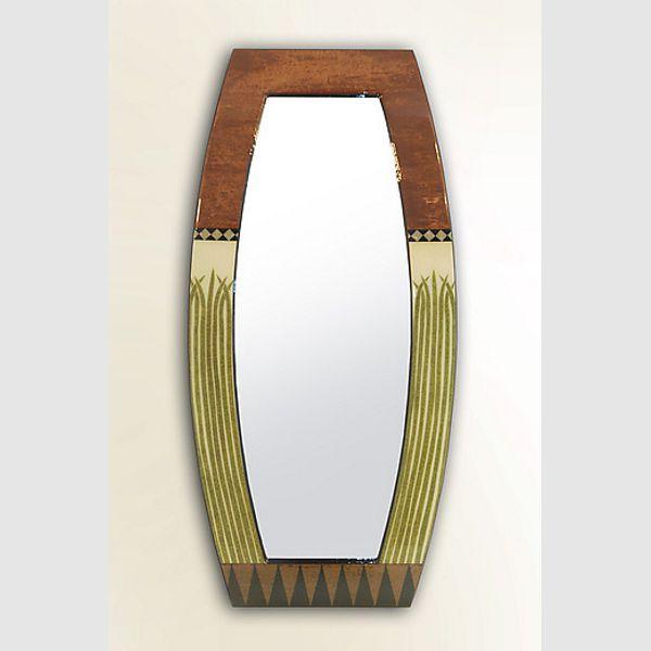 Зеркало 002
