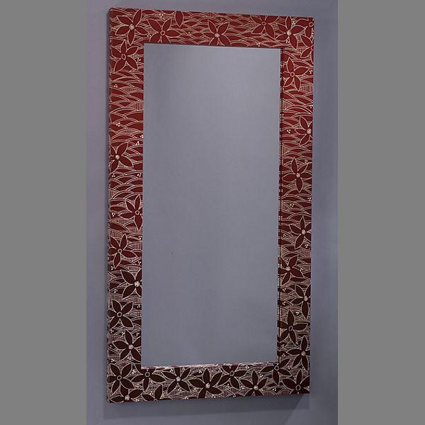 Зеркало 008 2