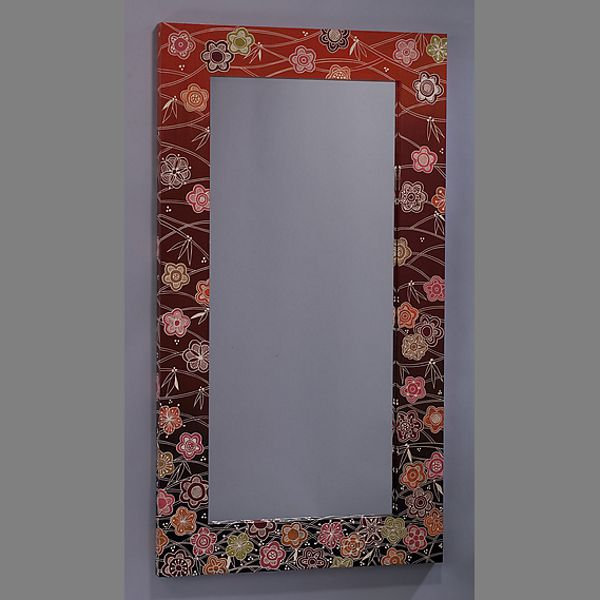 Зеркало 008 3