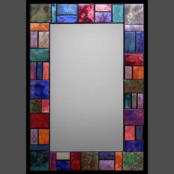 Зеркало 011 1