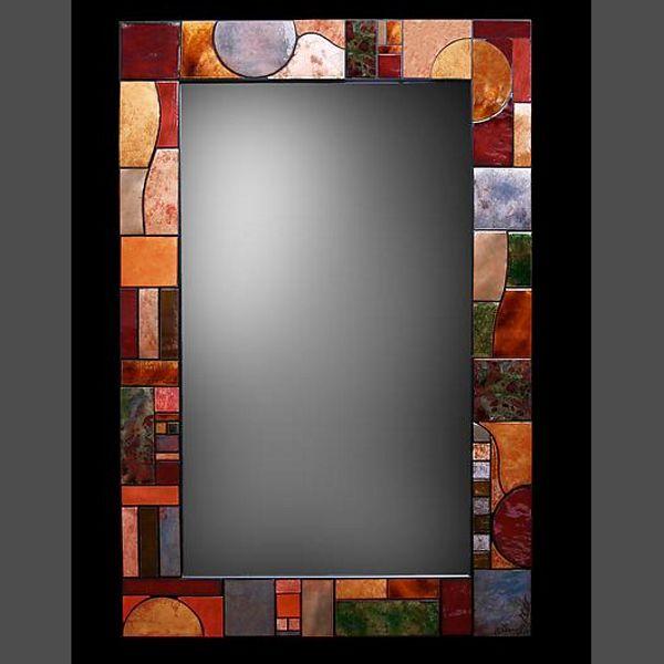 Зеркало 011 2