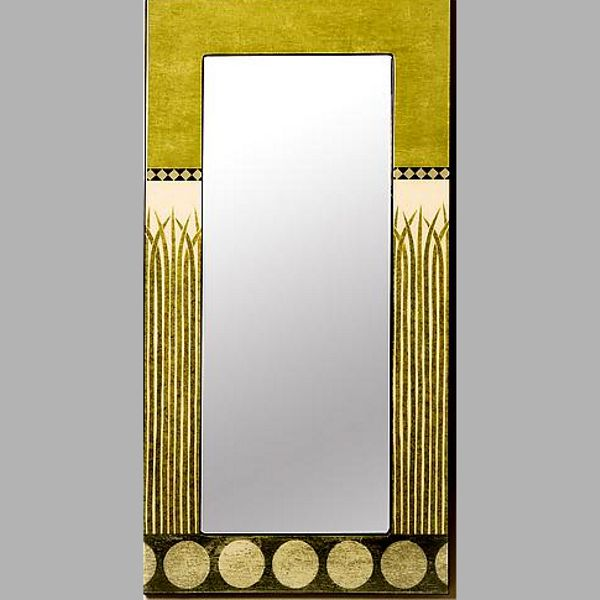 Зеркало 014